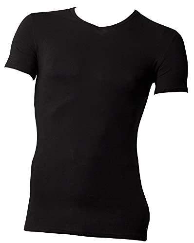 Tommy Hilfiger Herren Baumwoll-T-Shirts...