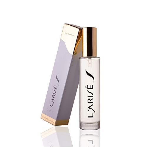 L'ARISÉ 119 – Damen Eau de Parfum 50...