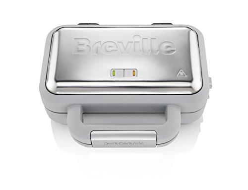 Breville VST072X Waffelmacher