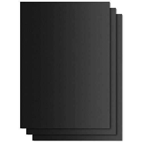iheyfill BBQ Grillmatte Backpapier (3er...