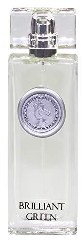 Greendoor Eau de Parfum EdP Brilliant...