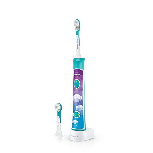 Philips Sonicare For Kids Connected...