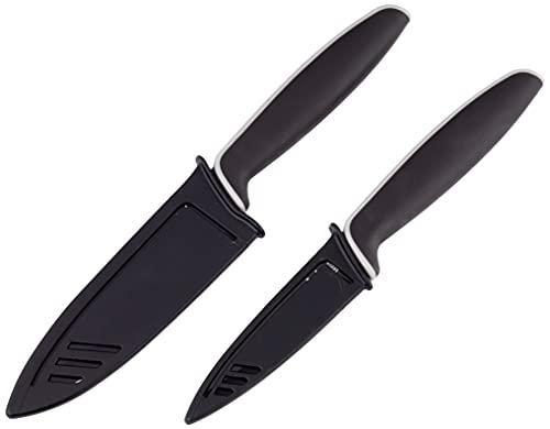 WMF Touch Messerset 2-teilig,...