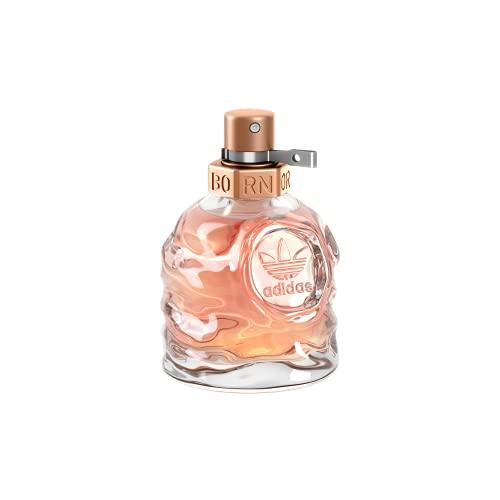 adidas Born Original Eau de Parfum -...