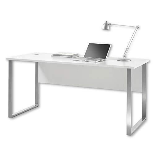 Stella Trading OFFICE LUX Schreibtisch...