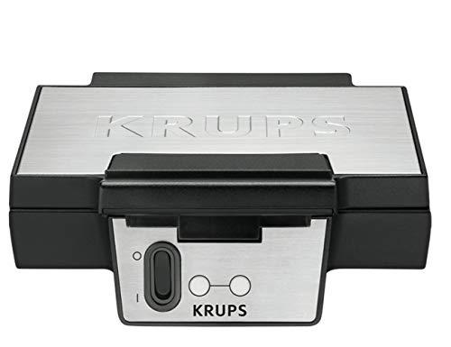 Krups Waffeleisen FDK251 |...