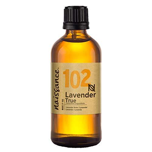 Naissance Lavendel (Nr. 102) 100ml...