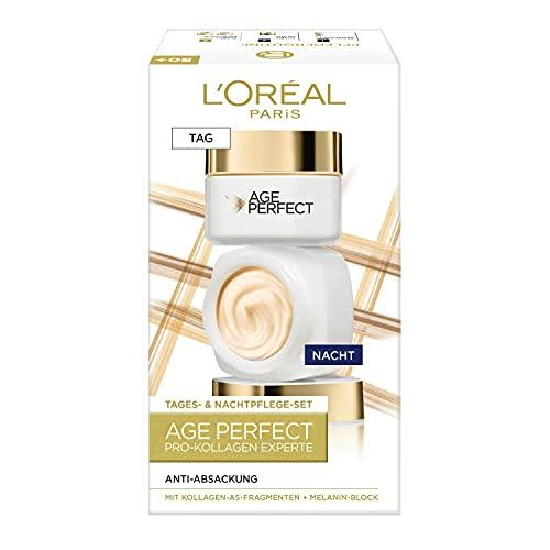 L'Oréal Paris Straffendes...