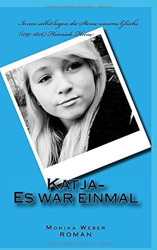 Katja - Es war einmal...