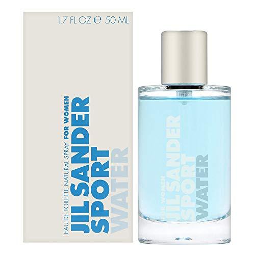 Jil Sander Sport Water, femme/ woman,...