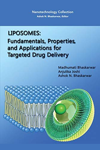 Liposomes: Fundamentals, Properties, and...