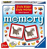 Ravensburger Spiele 88688 - Spanner Memory®