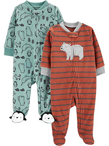 Simple Joys by Carter's Baby-Jungen...