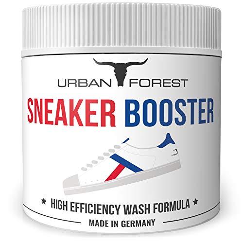Sneaker Reiniger | Schuhdeodorant |...