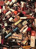 20x Kosmetik-Produkte Markenkosmetik Paket Marken Make-up Kosmetik Restposten Neuware Posten