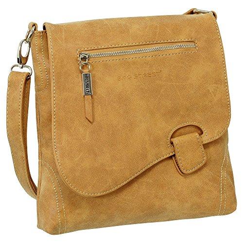 Ledershop24 Geschenkset - Handtasche...