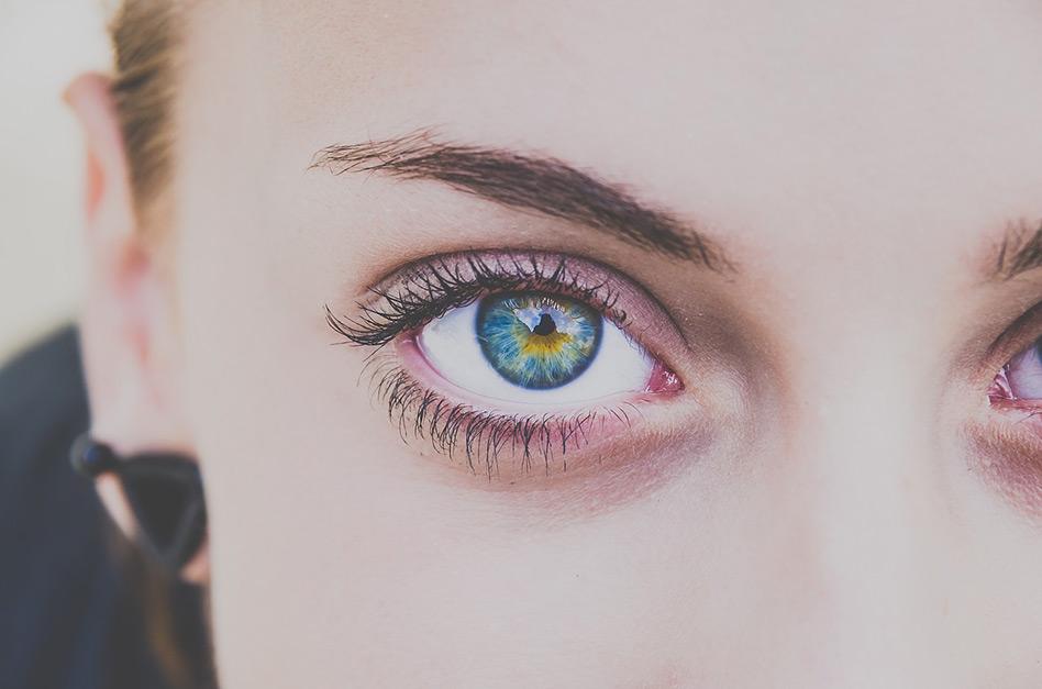 Botox gegen Falten – ab wann ist die Spritze sinnvoll?