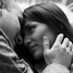 Emotionen und Gefühle - wo ist eigentlich der Unterschied?