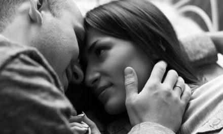 Emotionen und Gefühle – wo ist eigentlich der Unterschied?