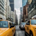 Hudson Yards - New York und sein umstrittenes Viertel
