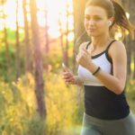 Joggen ist ungesund für die Gelenke - stimmt das?