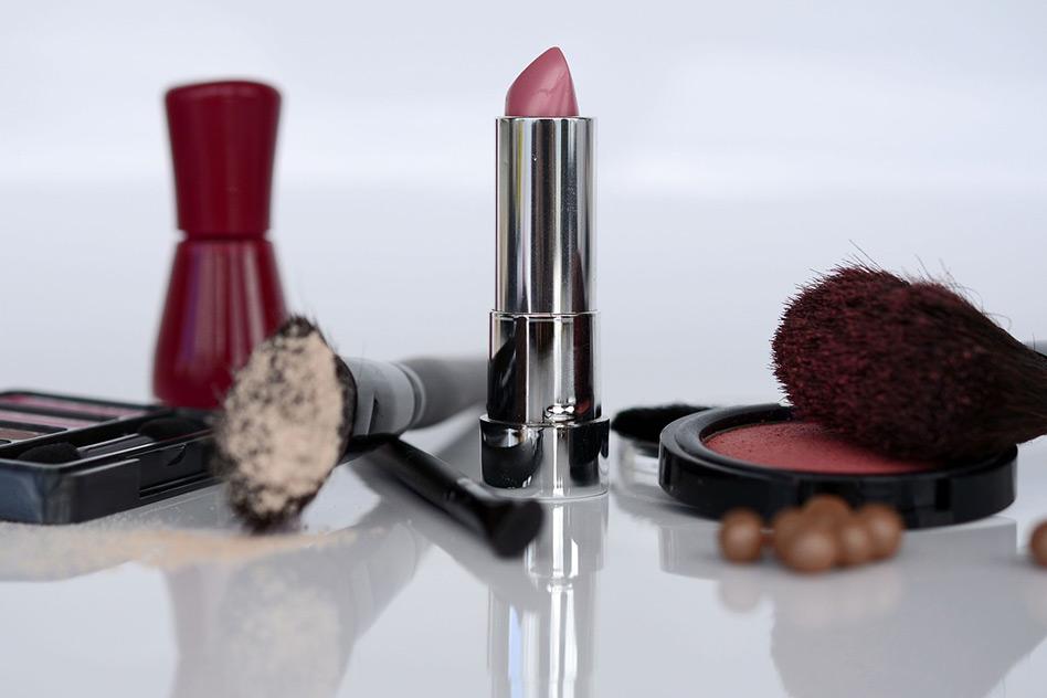 Kosmetik Aktien – der neue Trend für die Anleger