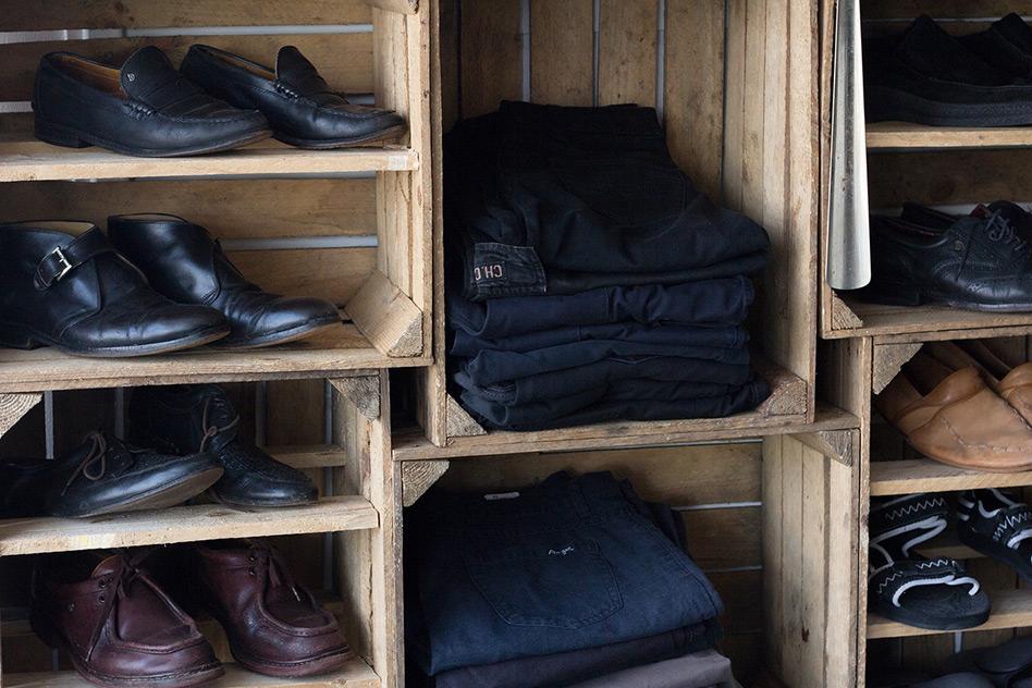 Was macht nachhaltige Mode so besonders?