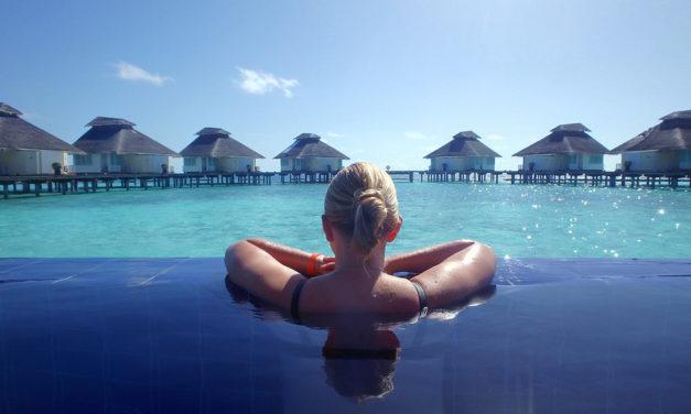 Reisen für Singles auf die Malediven – was spricht dafür und was dagegen?