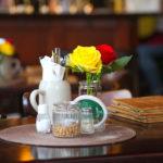 Speisekarten - die Visitenkarten eines Restaurants
