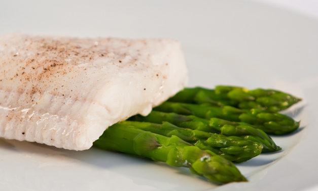 Gesunde Ernährung mit Low Carb