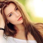 Natürliches Birkenwasser - eine Wohltat für die Haare