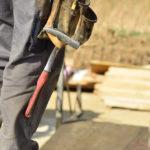 Wir suchen deinen Handwerker - der einfache Weg, einen Handwerker zu finden
