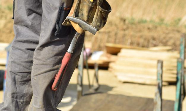 Wir suchen deinen Handwerker – der einfache Weg, einen Handwerker zu finden