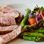 Low Carb – Abnehmen durch den Verzicht auf Kohlenhydrate