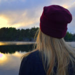 Mode aus Skandinavien – klare Linien und kühle Eleganz