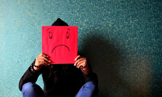 Psychische Krankheiten erkennen und richtig behandeln