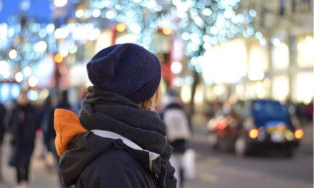 Die schönsten Städtereisen im Winter