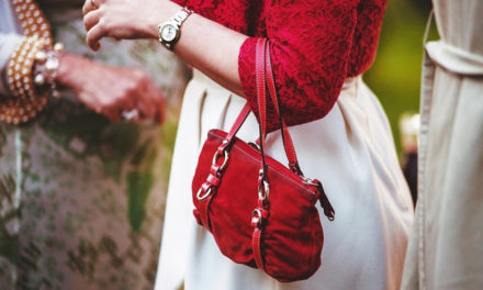 Modisch durch den Winter – so runden Accessoires das Outfit perfekt ab