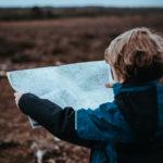 So wird Reisen mit Kindern zum Kinderspiel