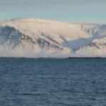 Urlaub in Island – unvergessliche Ferien im Land aus Feuer und Eis