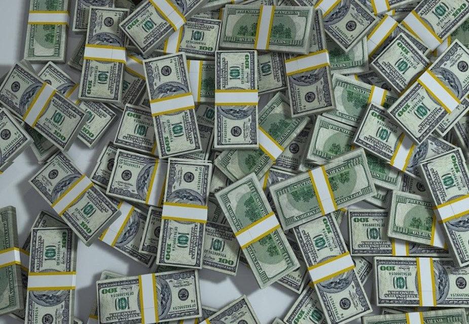 Voraussetzungen um mit Dropshipping Geld zu verdienen – das sollten Unternehmer wissen