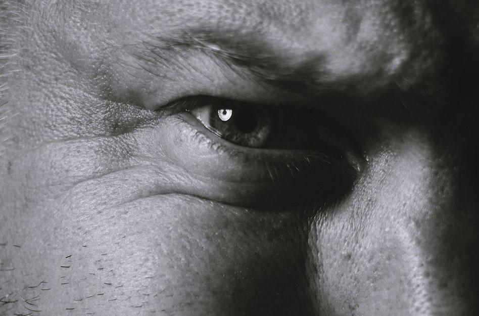 Babassuöl – die richtige Pflege auch für Männerhaut