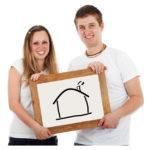 Ein Haus kaufen oder mieten – welche Lösung bietet sich an?