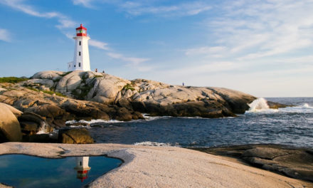 Reisen nach Kanada – was ist eTA und warum ist sie so wichtig?