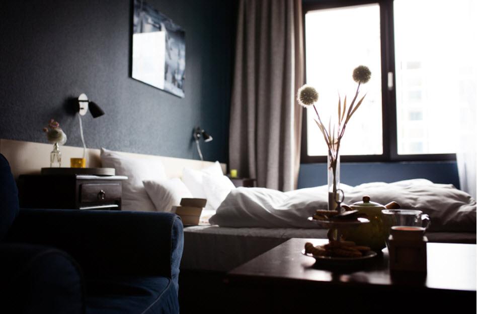 Andenken oder Diebstahl – was darf der Gast aus dem Hotelzimmer mitnehmen?