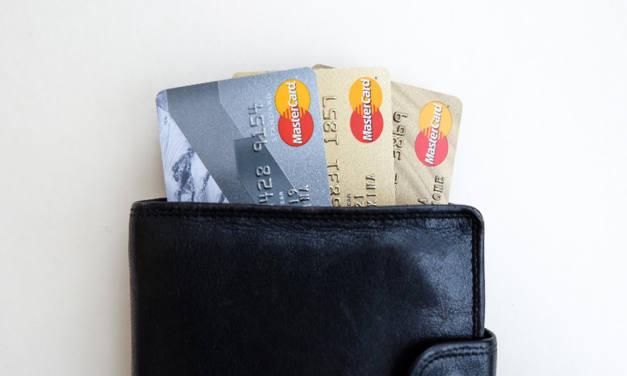 Kreditkarten im Urlaub – welche sind sinnvoll und welche eher nicht?