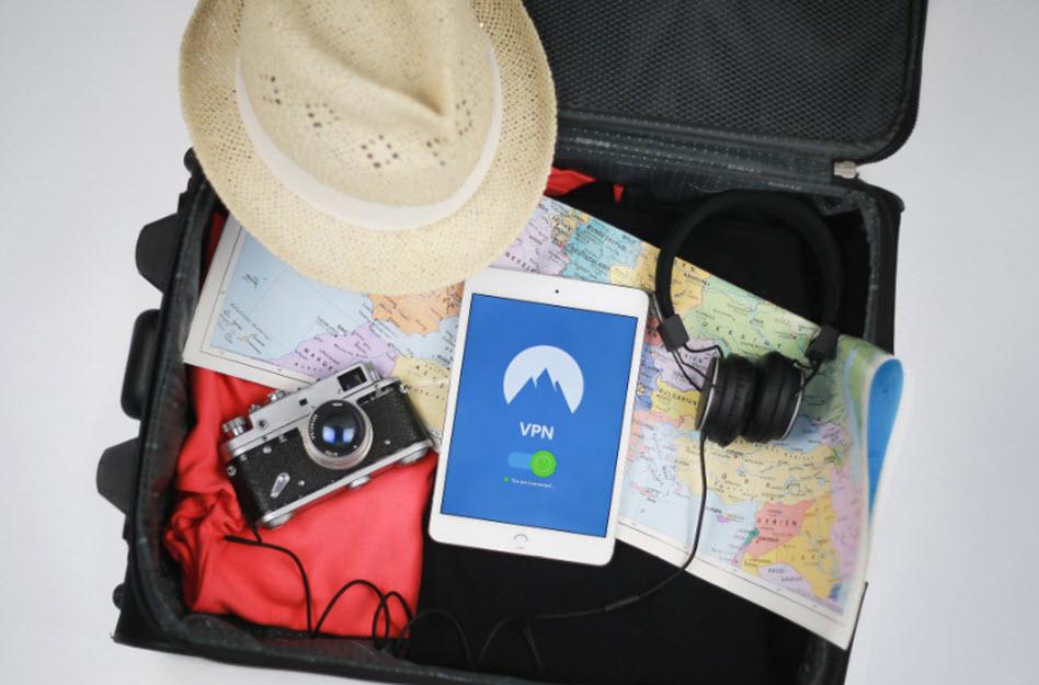 Nachhaltig reisen – Tipps für den sanften Tourismus