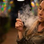 Was sollte eine moderne E-Zigarette bieten?