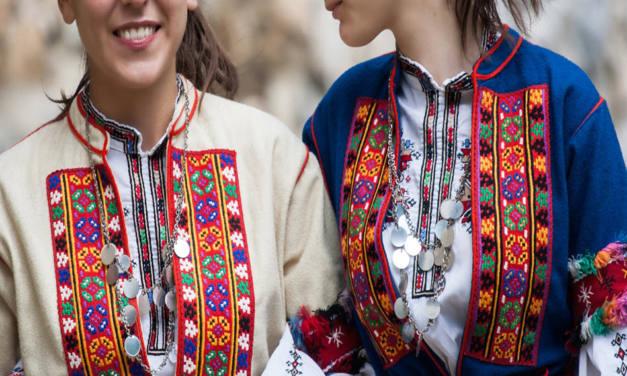 Strickmode – ein Trend, der nie aus der Mode kommt