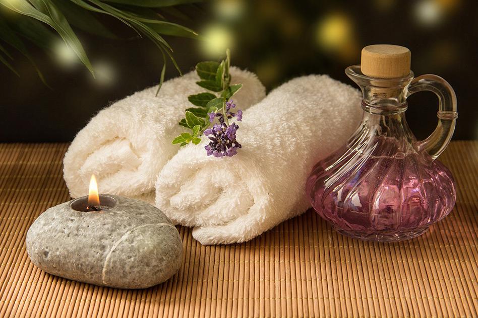 So wirksam ist Lavendelöl für den Körper